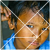 8 x 8 nepalese girl