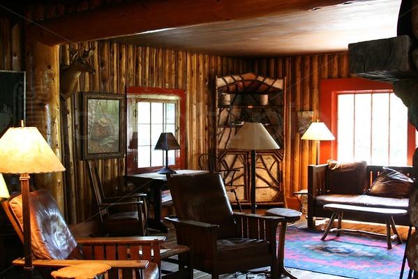 The Adirondacks Collection