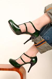 green extra