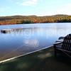 lake whittaker