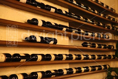 Wine Selection * Buenas Aires Argentina