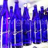 saratoga blue