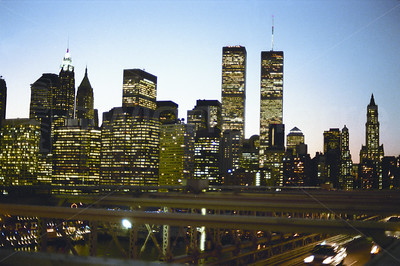 new york / new york / united states