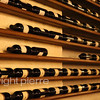 wine on the wall