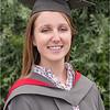 York graduation 2013