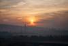 Sunrise Bhakti Park, Mumbai