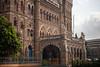 Brihanmumbai Municipal Corporation (BMC), Mumbai