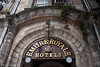Empire Royale Hotels, Mumbai
