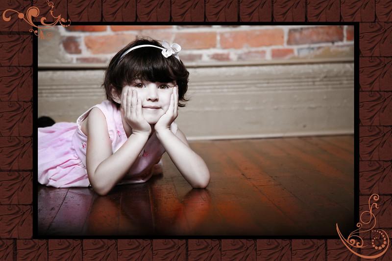 20080924_Anna 5 Yr pics_0109 edge Frame