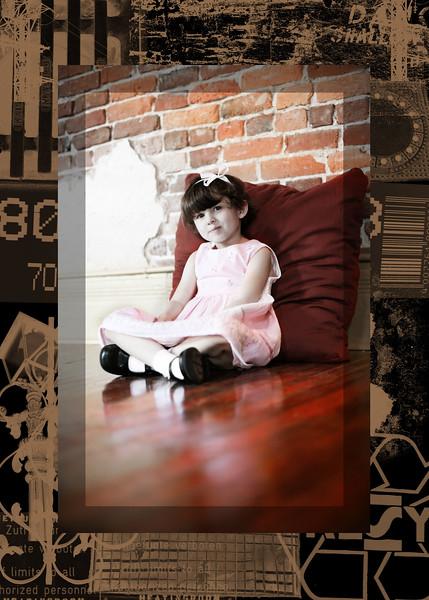 20080925_Anna 5 Yr pics_0291 Urban Frame
