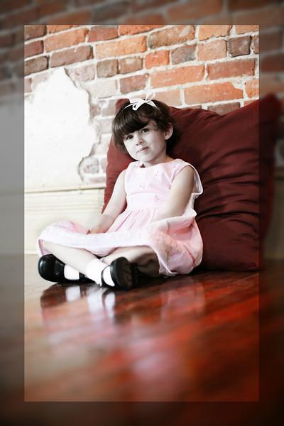 20080925_Anna 5 Yr pics_0291 Blurry Frame