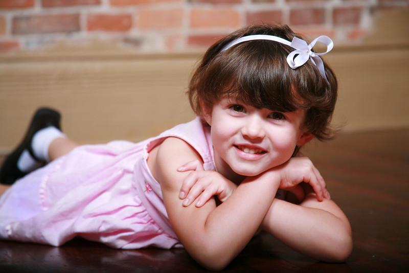 20080924_Anna 5 Yr pics_0128