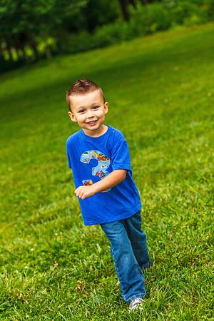 Crayton 6-2015-11