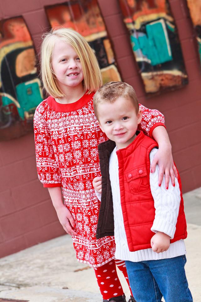 Creasy Kids 12-2011-27