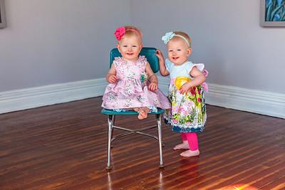 Elsie & Abby-4