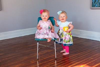 Elsie & Abby-5