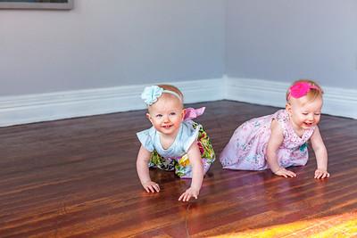 Elsie & Abby-16