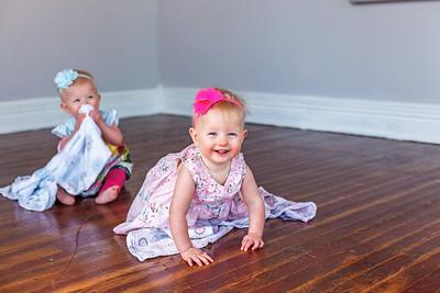 Elsie & Abby-33