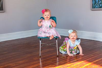 Elsie & Abby-7