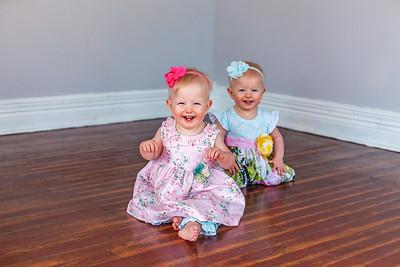 Elsie & Abby-10