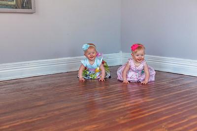 Elsie & Abby-13