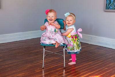 Elsie & Abby-6