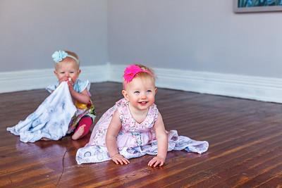 Elsie & Abby-32