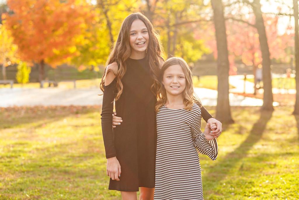 Emma & Addy 2016-24