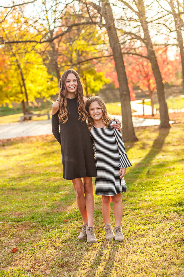 Emma & Addy 2016-26