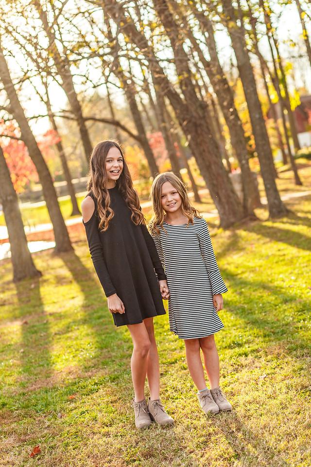Emma & Addy 2016-23