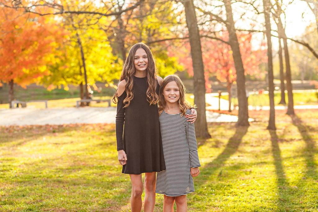 Emma & Addy 2016-25