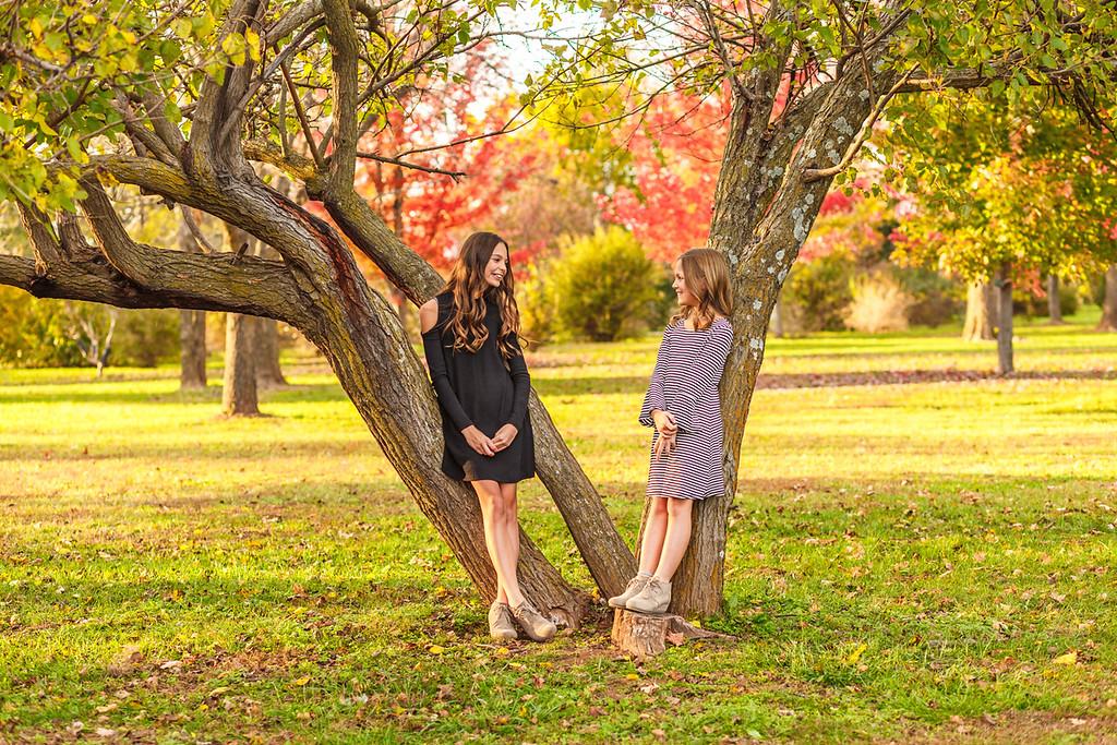 Emma & Addy 2016-32