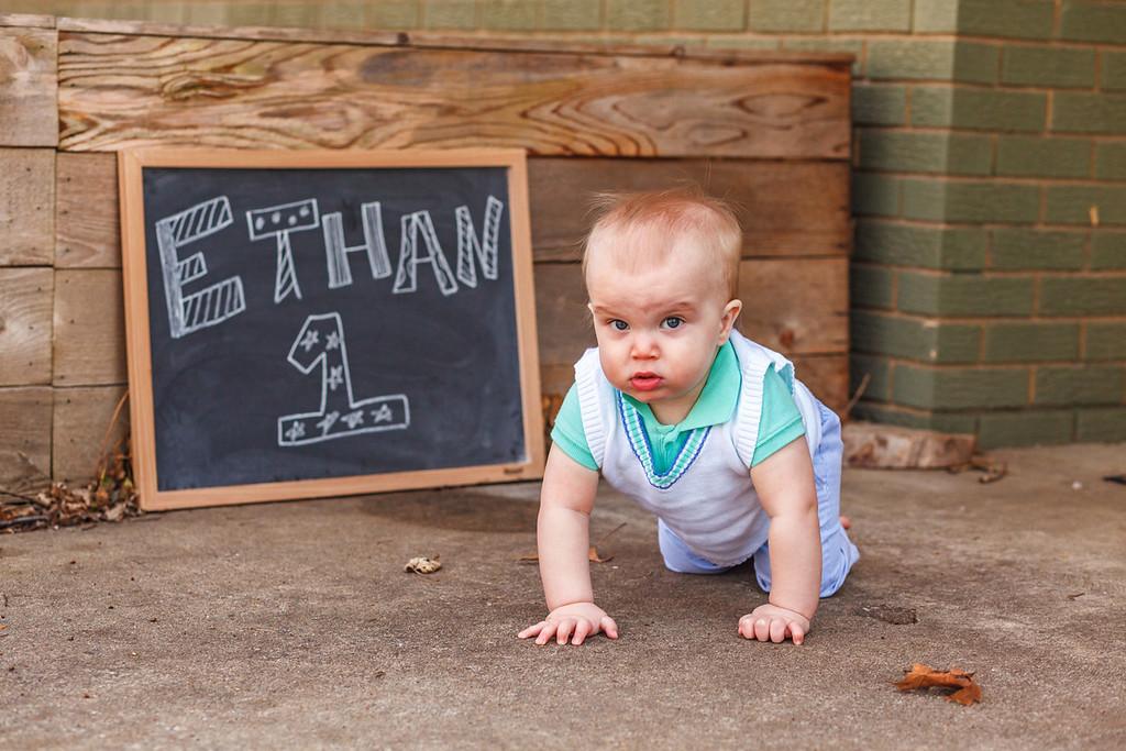 Ethan 1 year -10