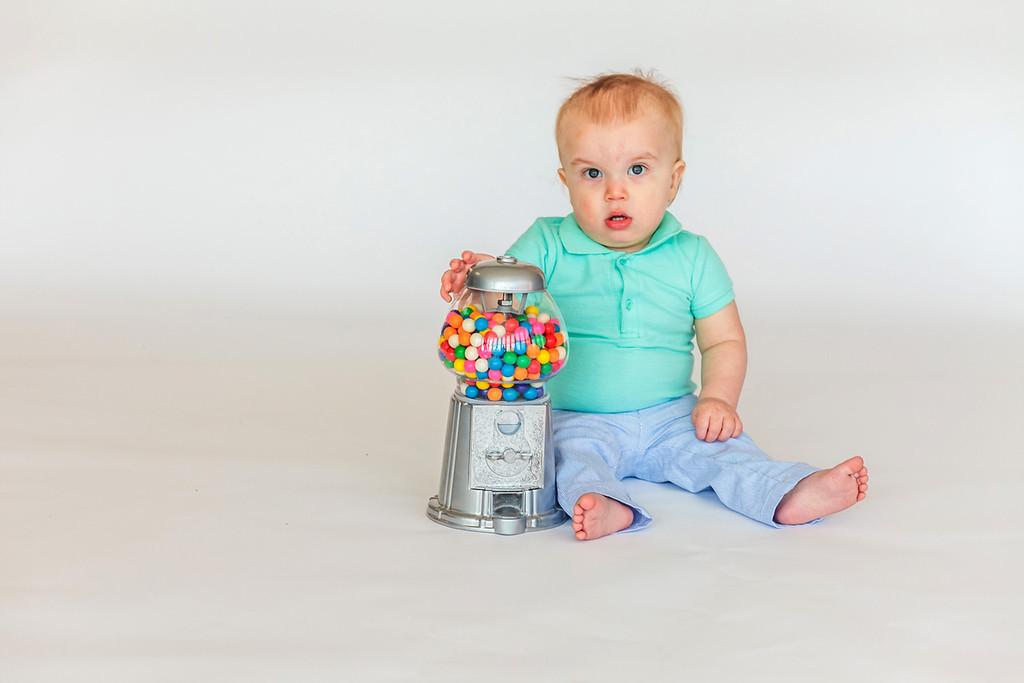 Ethan 1 year -22