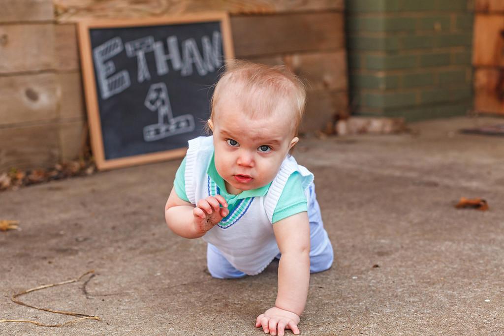 Ethan 1 year -11