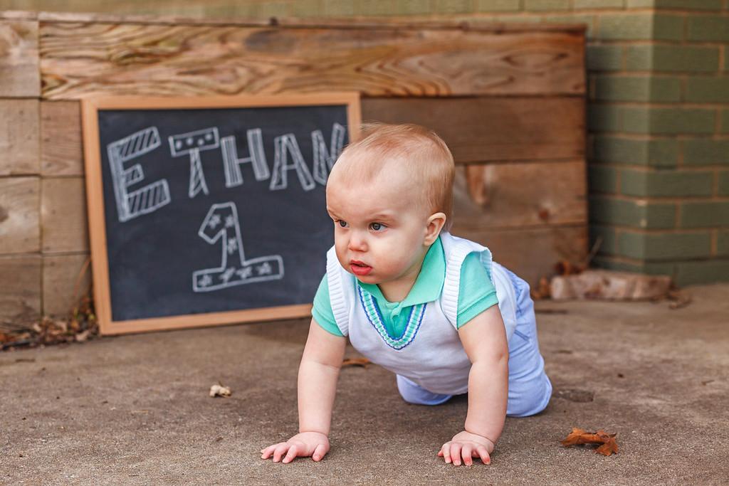 Ethan 1 year -13