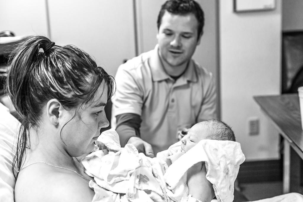 Baby Casey 1-2016-103b&w