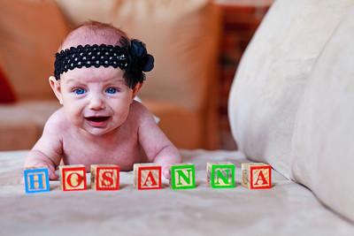 Hosanna-20