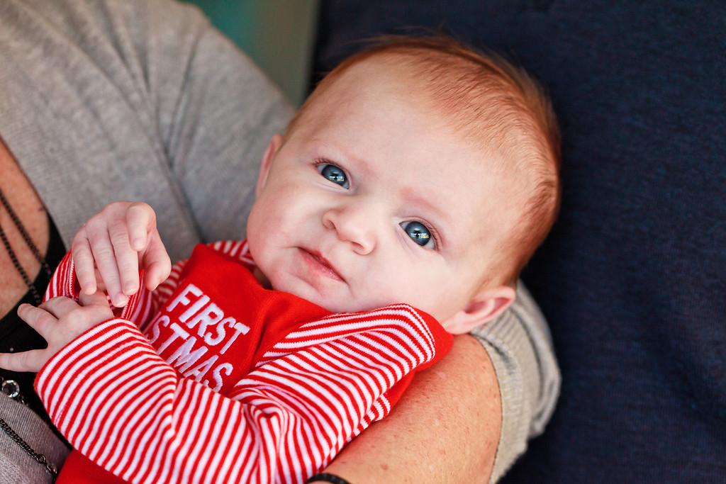 Katelyn 3 Months-31