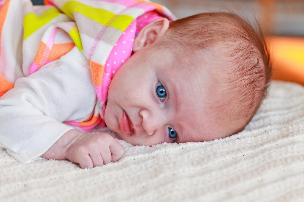 Katelyn 3 Months-10
