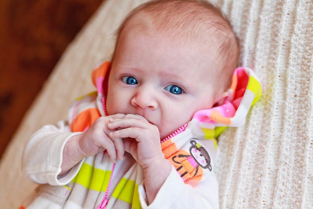 Katelyn 3 Months-15
