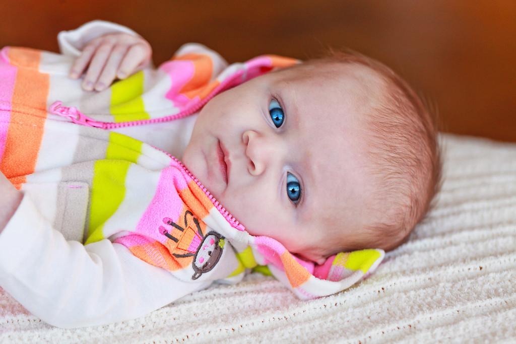 Katelyn 3 Months-17
