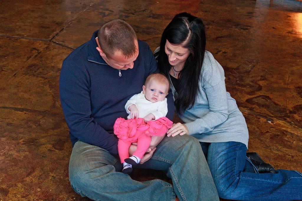 Katelyn 3 Months-5