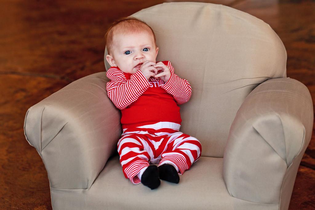 Katelyn 3 Months-33