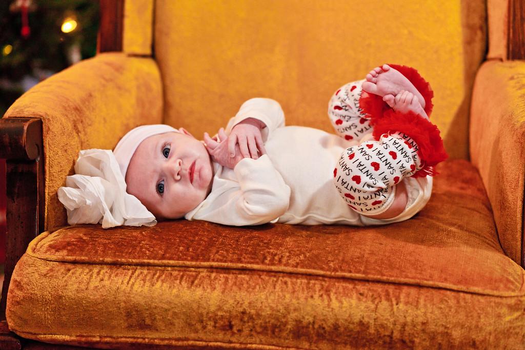 Katelyn 3 Months-23