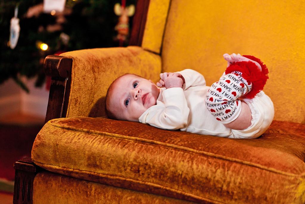 Katelyn 3 Months-26