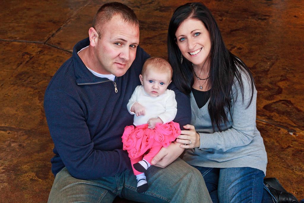 Katelyn 3 Months-8
