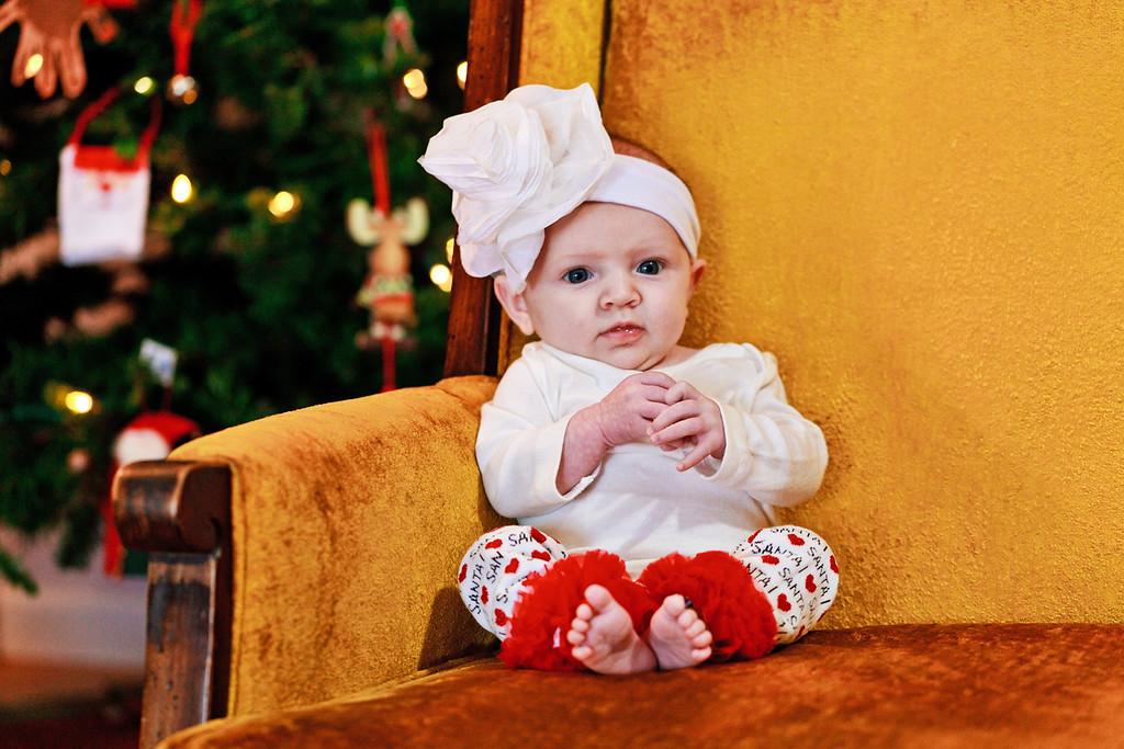 Katelyn 3 Months-4
