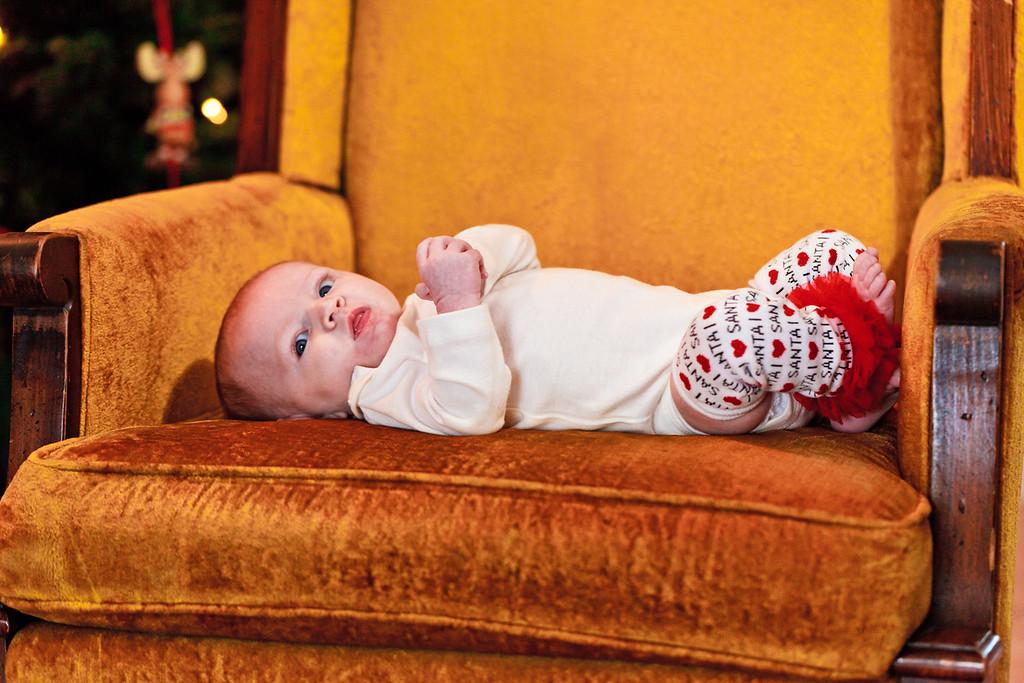 Katelyn 3 Months-24