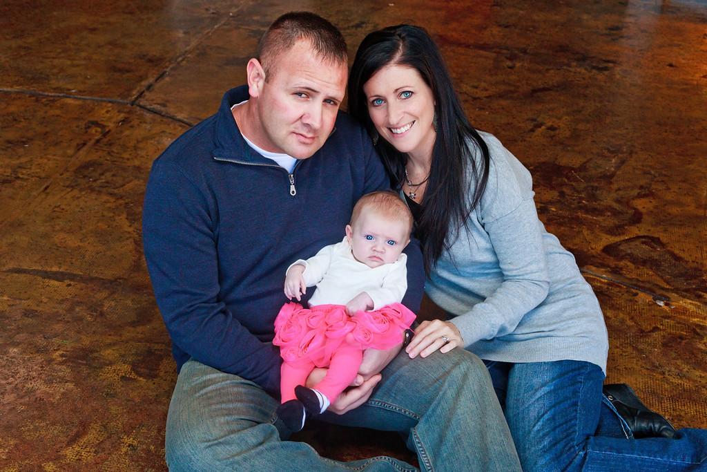 Katelyn 3 Months-1